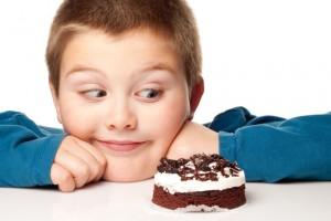 Kövér a gyerek vagy csak duci